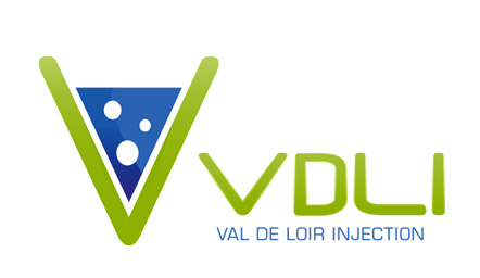 Val De Loir Injection